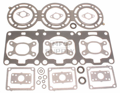 710269 - Pro-Formance Gasket Set for Yamaha