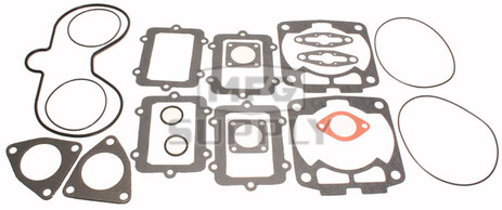 710280 - Pro-Formance Gasket Set for Polaris
