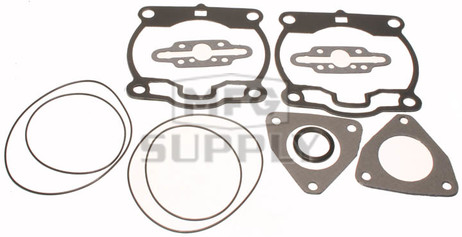 710282 - Pro-Formance Gasket Set for Polaris
