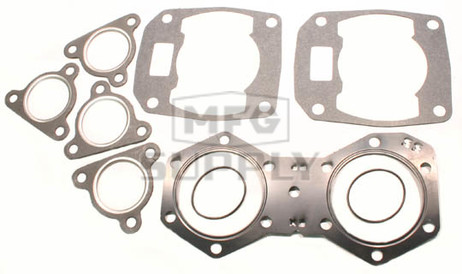710286 - Polaris 550 SS Pro-Formance Gasket Set.