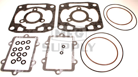 710290 - Arctic Cat Pro-Formance Gasket Set.