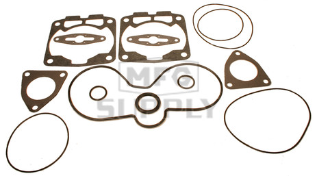 710291 - Pro-Formance Gasket Set for Polaris