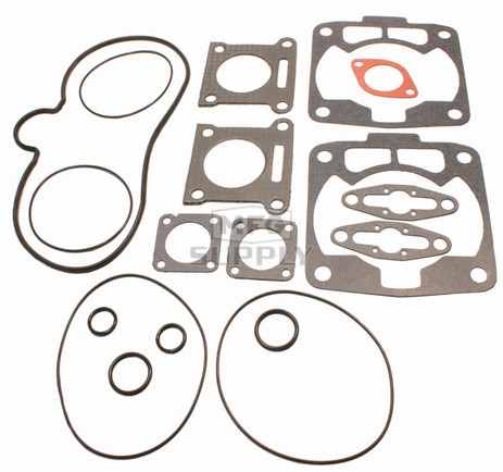 710294 - Polaris Pro-Formance Gasket Set. 99-00 440xCR SP, 440xC SP