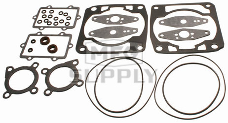 710296 - Arctic Cat Pro-Formance Gasket Set. 07 & newer 1000cc 2 cycle engines.