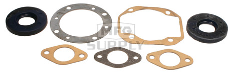 711001 - Hirth Professional Engine Gasket Set