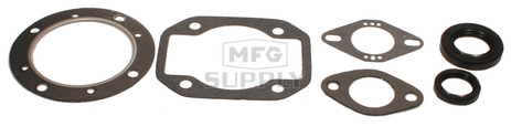 711001XB - Hirth Professional Engine Gasket Set