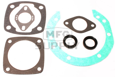 711010 - Sachs Professional Engine Gasket Set