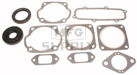 711012E - Sachs Professional Engine Gasket Set