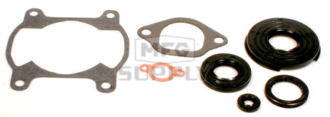 711027A - Yamaha Professional Engine Gasket Set