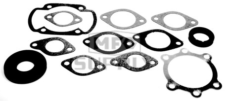 711030 - Yamaha Professional Engine Gasket Set