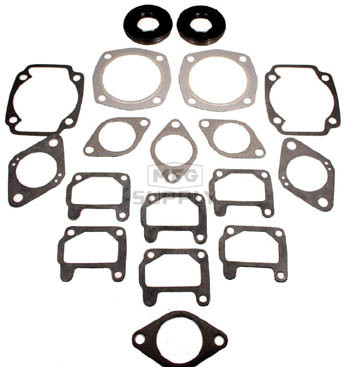 711033 - Arctic Cat Professional Engine Gasket Set