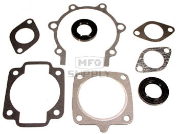711034 - Arctic Cat Professional Engine Gasket Set