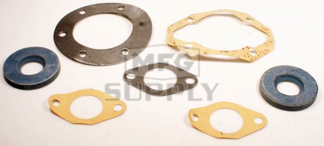 711040 - Hirth Professional Engine Gasket Set