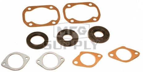 711064 - BSE Professional Engine Gasket Set