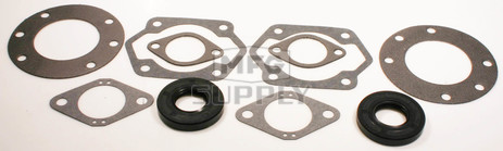 711067A - Ski-Doo Professional Engine Gasket Set
