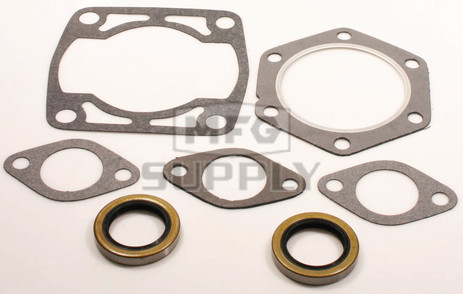 711069 - Polaris Professional Engine Gasket Set