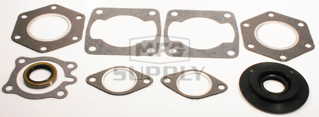 711071 - Polaris Professional Engine Gasket Set