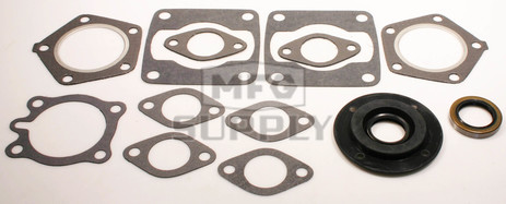 711072 - Polaris Professional Engine Gasket Set