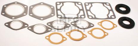711078 - Polaris Professional Engine Gasket Set