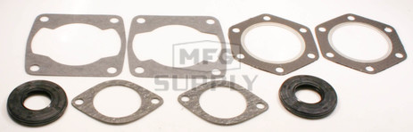 711079A - Polaris Professional Engine Gasket Set