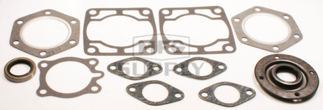711081 - Polaris Professional Engine Gasket Set
