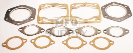 711082 - Polaris Professional Engine Gasket Set