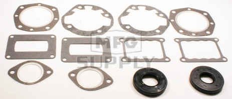 711089 - CCW Professional Engine Gasket Set