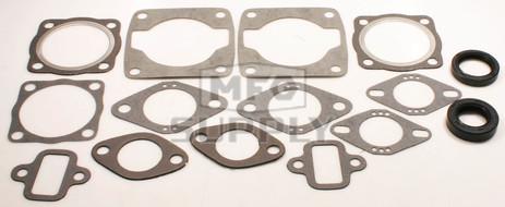 711091 - Kohler Professional Engine Gasket Set