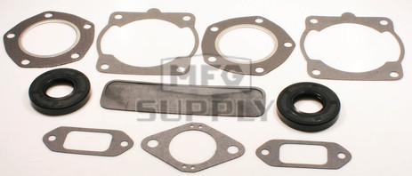 711093 - Kohler Professional Engine Gasket Set