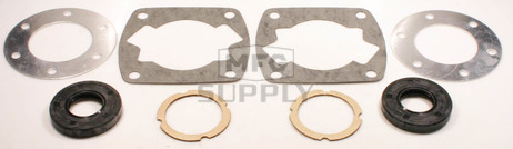 711094 - Kohler Professional Engine Gasket Set