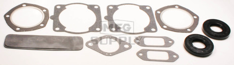 711095 - Kohler Professional Engine Gasket Set