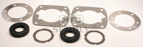 711096 - Kohler Professional Engine Gasket Set