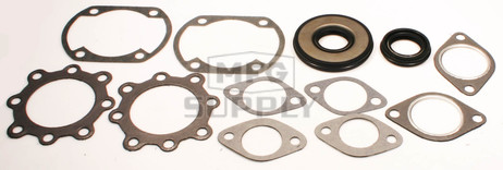 711100 - Yamaha Professional Engine Gasket Set