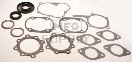 711101 - Yamaha Professional Engine Gasket Set