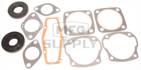 711102 - Sachs Professional Engine Gasket Set