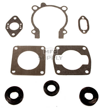 711105 - Arctic Cat Professional Engine Gasket Set
