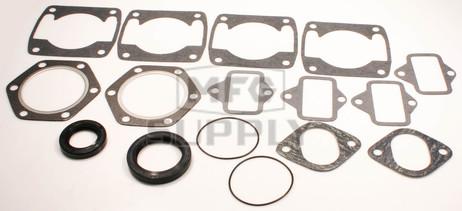 711106BE - JLO-Cuyuna Professional Engine Gasket Set