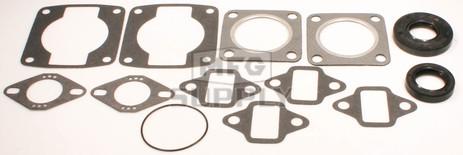 711107 - JLO-Cuyuna Professional Engine Gasket Set