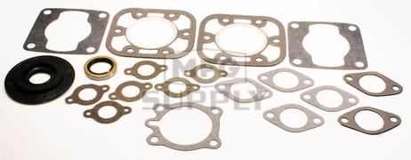711108A - Brutanza Professional Engine Gasket Set
