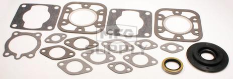 711108B - Brutanza Professional Engine Gasket Set