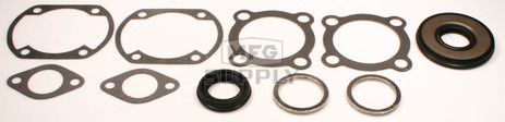 711113 - Yamaha Professional Engine Gasket Set