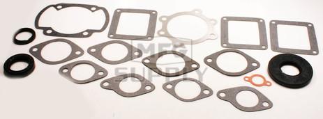 711130 - Yamaha Professional Engine Gasket Set