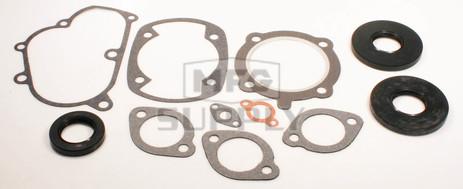 711138 - Yamaha Professional Engine Gasket Set