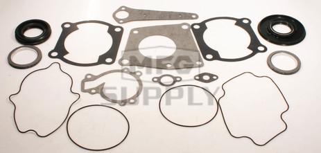 711140A - Yamaha Professional Engine Gasket Set