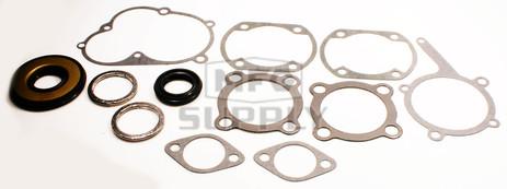 711141 - Yamaha Professional Engine Gasket Set