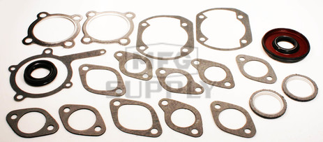711143 - Yamaha Professional Engine Gasket Set