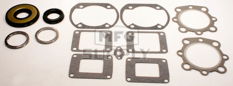 711146A - Yamaha Professional Engine Gasket Set