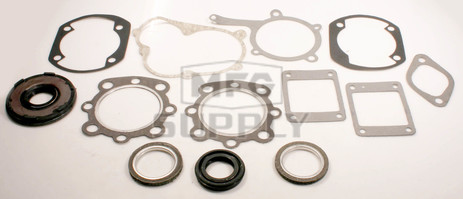 711146B - Yamaha Professional Engine Gasket Set