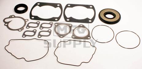 711147A - Yamaha Professional Engine Gasket Set