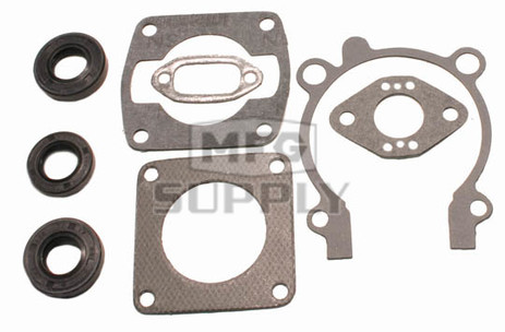711148 - Arctic Cat Kitty Cat Professional Engine Gasket Set